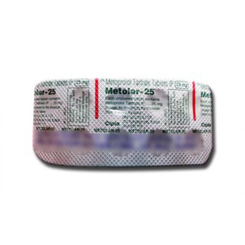 metolar-25mg_MedMax_Pharmacy