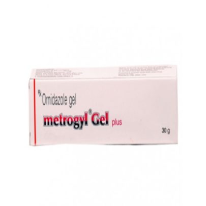 ornidazole-30gm-gel_MedMax_Pharmacy