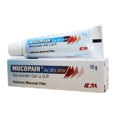 benzocaine-15gm-gel_MedMax_Pharmacy