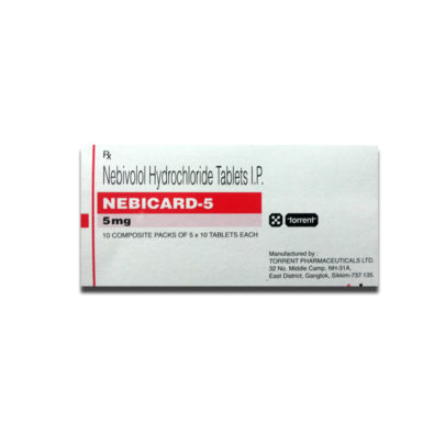 nebicard-5mg_MedMax_Pharmacy