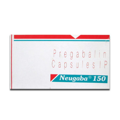 neugaba-150mg_MedMax_Pharmacy