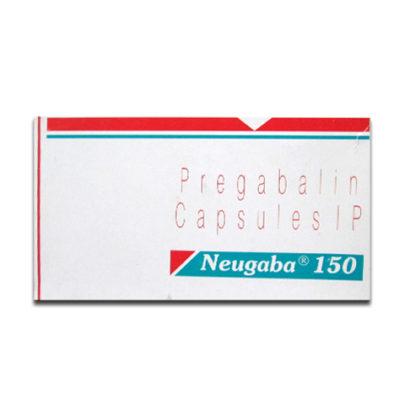 neugaba-150mg_MedMax_Pharmacy