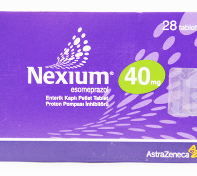 nexium-40mg_MedMax_Pharmacy