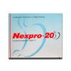 nexpro-20mg_MedMax_Pharmacy