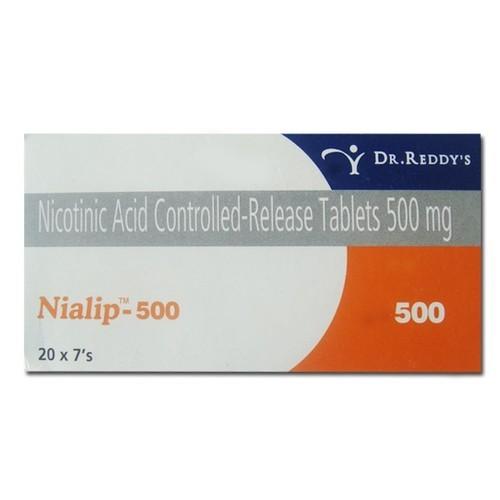 nialip-500mg_MedMax_Pharmacy