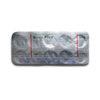 nicip-plus-100mg-325mg_MedMax_Pharmacy