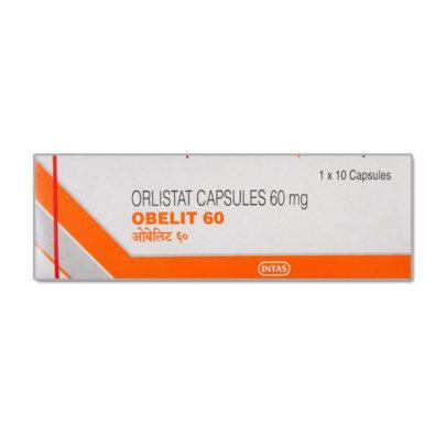 obelit-60mg_MedMax_Pharmacy