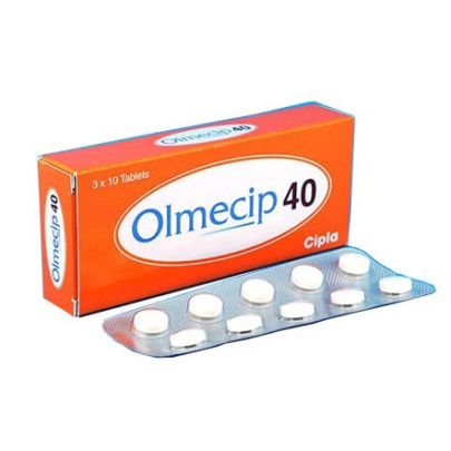 olmecip-40mg_MedMax_Pharmacy