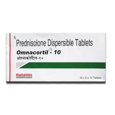 omnacortil-10mg_MedMax_Pharmacy