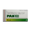 pan-20mg_MedMax_Pharmacy