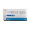 pan-40mg_MedMax_Pharmacy