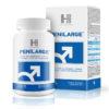 penilarge_MedMax_Pharmacy
