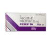 pexep-20mg_MedMax_Pharmacy