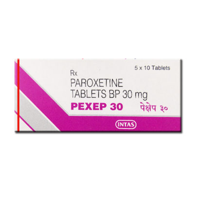 pexep-30mg_MedMax_Pharmacy