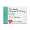 phexin-500mg_MedMax_Pharmacy