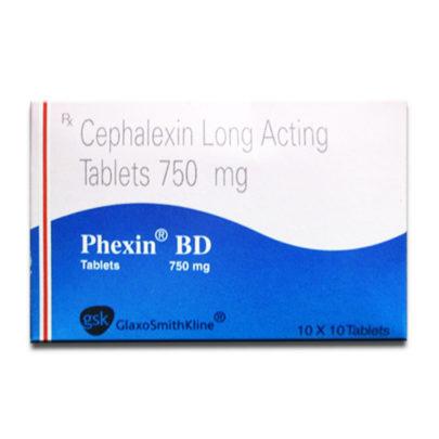 phexin-bd-750mg_MedMax_Pharmacy