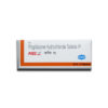 pioz-15mg_MedMax_Pharmacy