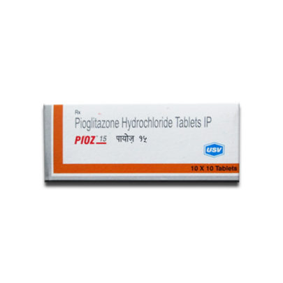 pioz-15mg_MedMax_Pharmacy