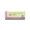 pioz-30mg_MedMax_Pharmacy
