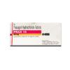 prax-10mg_MedMax_Pharmacy