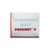 predmet-4mg_MedMax_Pharmacy