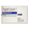 pregalin-75mg_MedMax_Pharmacy
