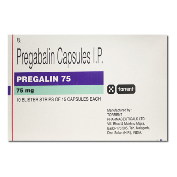 pregalin-75mg_MedMax_Pharmacy