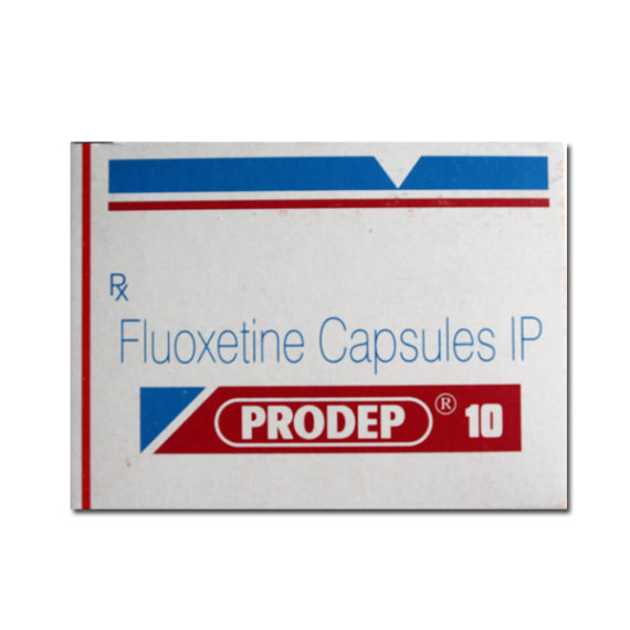 prodep-10mg_MedMax_Pharmacy