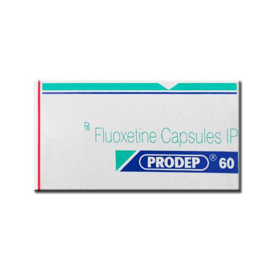 prodep-60mg_MedMax_Pharmacy
