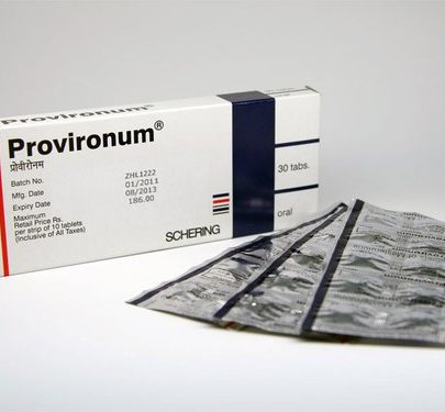 provironum-25mg_MedMax_Pharmacy