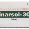 qinarsol-300mg_MedMax_Pharmacy