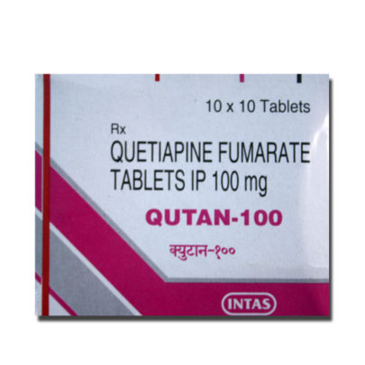 qutan-100mg_MedMax_Pharmacy