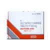 qutan-300mg_MedMax_Pharmacy
