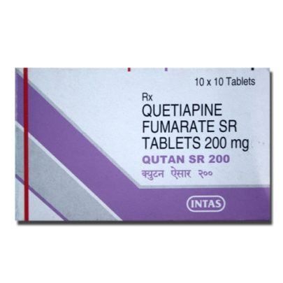 qutan-sr-200mg_MedMax_Pharmacy