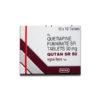 qutan-sr-50mg_MedMax_Pharmacy