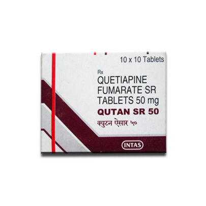qutan-sr-50mg_MedMax_Pharmacy