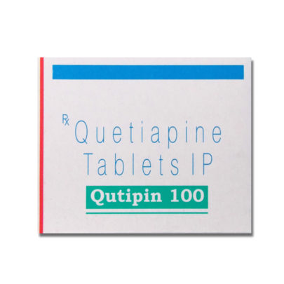 qutipin-100mg_MedMax_Pharmacy