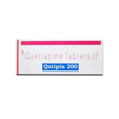 qutipin-200mg_MedMax_Pharmacy