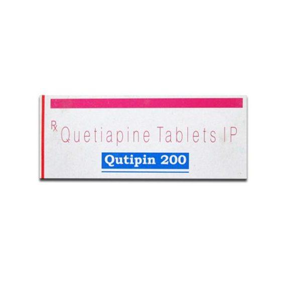 qutipin-200mg_MedMax_Pharmacy