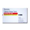 ranolaz-od-500mg_MedMax_Pharmacy