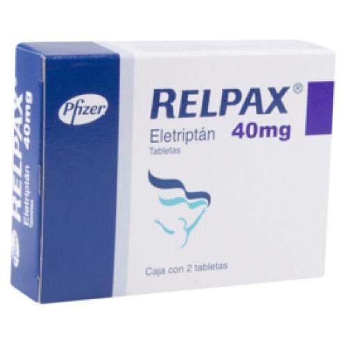 relpax-40mg_MedMax_Pharmacy