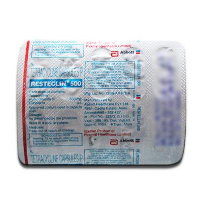 resteclin-500mg_MedMax_Pharmacy