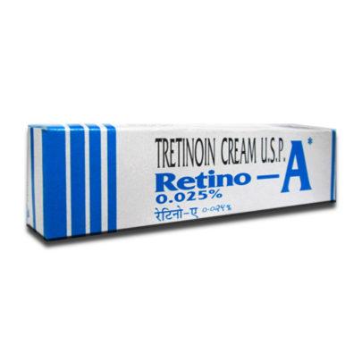 tretinoin-0.025-20gm_MedMax_Pharmacy