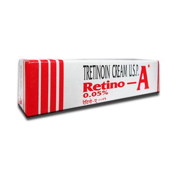 tretinoin-0.05-20gm-cream_MedMax_Pharmacy