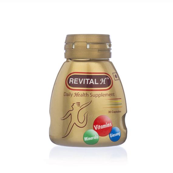 revital-h_MedMax_Pharmacy