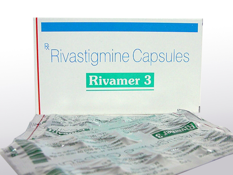 rivamer-3mg_MedMax_Pharmacy