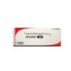 rosubest-20mg_MedMax_Pharmacy