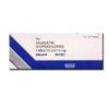 selgin-5mg_MedMax_Pharmacy