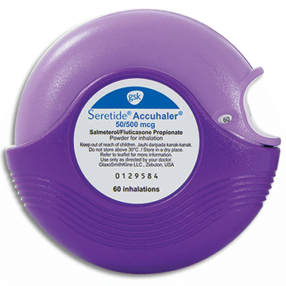 seretide-accuhaler-50-500mcg_MedMax_Pharmacy