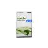 seroflo-rotocaps-250_MedMax_Pharmacy